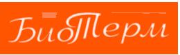 01 апреля 2015 г. наш сайт начинает работать!