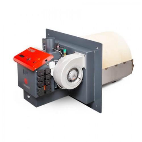 Pelltech PV 500a 500 кВт