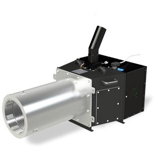 Kostrzewa Platinum Bio SPIN 110 кВт